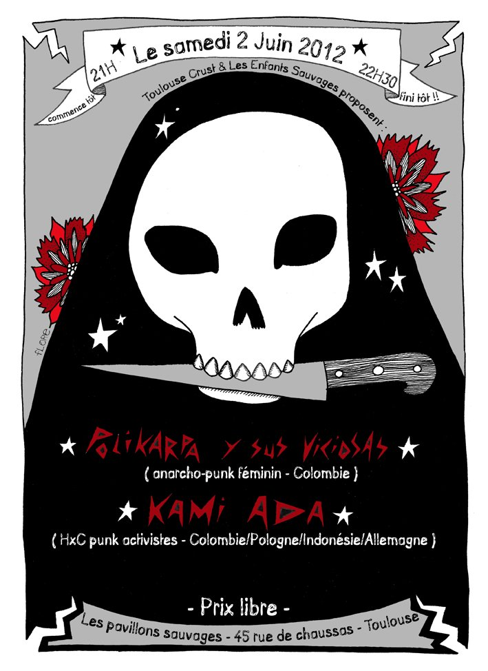 Affiche Polikarpa mai 2012 dans dessins affiche-polikarpa-couleur-web