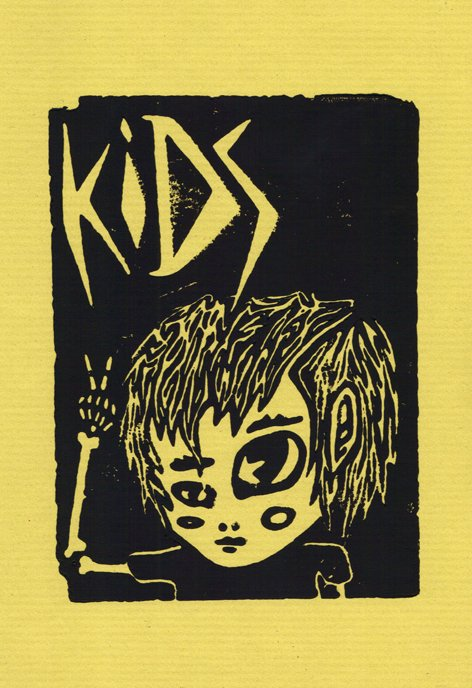 Kids 2 WEB