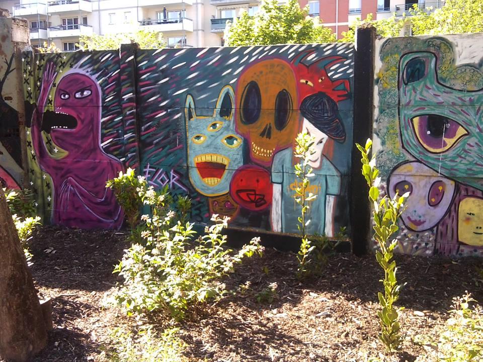 Fresk pavillons 2012 2013 3