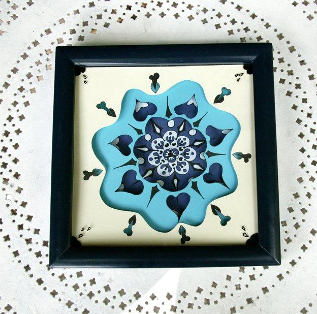 Sex Flowers #1 - FloRe - Florcarnivor.unblog.fr
