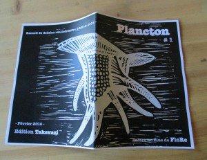 couv plancton - FloRe - florcarnivor.unblog.fr