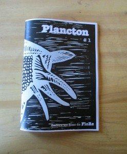 couv plancton web - FloRe - florcarnivor.unblog.fr