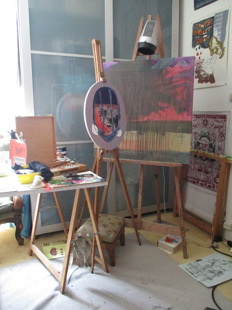 Atelier 1 - FloRe - florcarnivor.unblog.fr