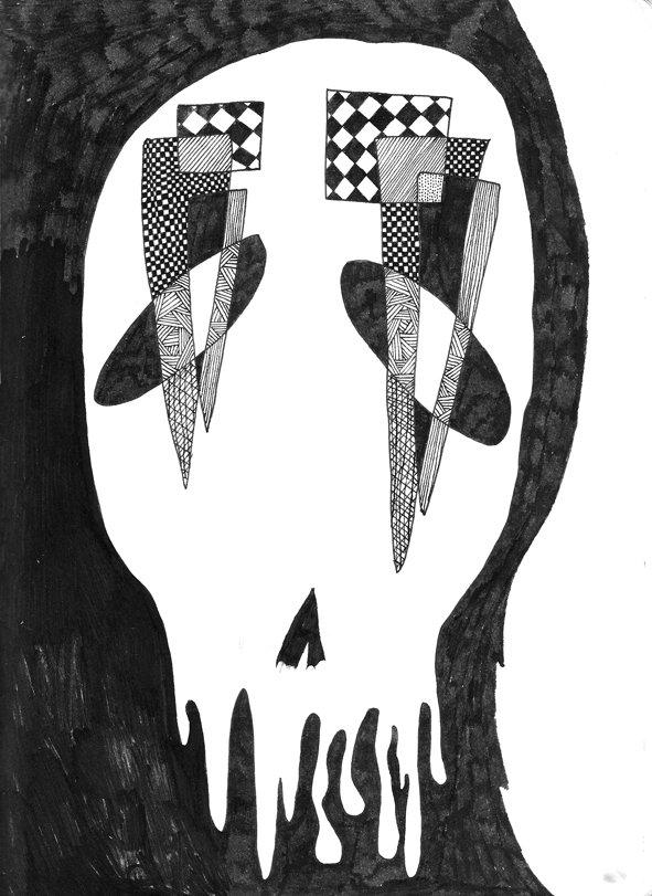 bmntm dessin - FloRe - florcarnivor.unblog.fr