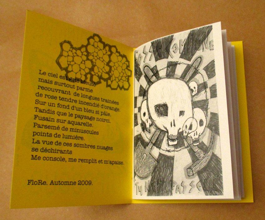 Extra qui 2 2  - FloRe - florcarnivor.unblog.fr